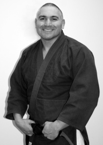 carlos catania smilin' brazilian jiu jitsu black belt bowie mma bjj